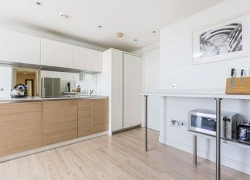 Thumbnail 2 bed flat to rent in No1 Building, Gunwharf Quays, Portsmouth