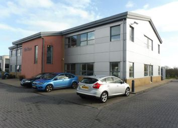 Thumbnail Office to let in Rhin House, 24 William Prance Road, Plymouth, Devon