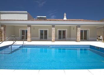 Thumbnail 3 bed villa for sale in Mealhas, São Brás De Alportel (Parish), São Brás De Alportel, East Algarve, Portugal