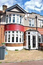 Thumbnail 5 bedroom terraced house for sale in Melford Avenue, Barking