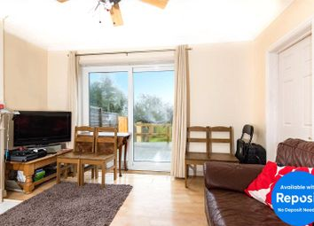 Thumbnail 1 bed semi-detached house to rent in Beatty Avenue, Brighton, East Sussex