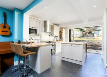 Thumbnail 2 bed property for sale in College Road, Westbury-On-Trym, Bristol