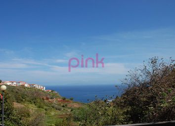 Thumbnail 2 bed apartment for sale in Madeira Islands, Portugal