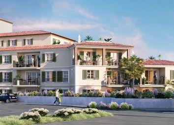 Thumbnail 1 bed apartment for sale in Villa Massimo, Sainte-Maxime, Var, Provence-Alpes-Côte D'azur, France