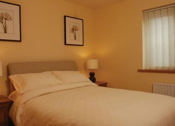 Thumbnail 2 bed terraced house to rent in Westmorland Court, Denton Holme, Carlisle, 5He