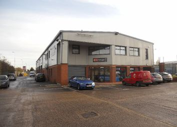 Thumbnail Office to let in Unit 5, Musgrave Business Centre, Stockman's Way, Belfast, County Antrim