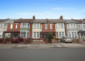 Thumbnail 3 bed terraced house for sale in Holland Road, Kensal Rise Borders