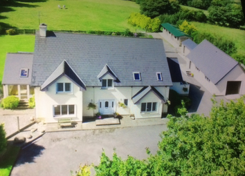 Thumbnail 4 bed detached house for sale in Dunmanway, Cork, Ireland