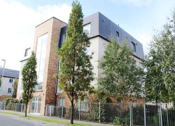 Thumbnail 2 bed apartment for sale in 6 Eaton Way, Rathcoole, County Dublin