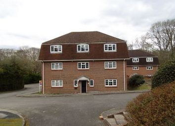 Thumbnail 1 bedroom flat to rent in Longacre Rise, Chineham, Basingstoke