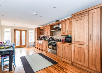 Thumbnail 3 bed end terrace house for sale in Verity Close, Holland Park, London