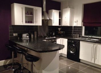 Thumbnail 3 bed terraced house for sale in Charles Street, Barnsley, South Yorkshire