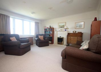Thumbnail 2 bed property for sale in Forum Court, Lord Street, Southport