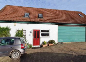 Thumbnail 2 bed barn conversion to rent in Hawkchurch, Axminster