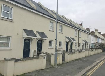 Thumbnail 3 bed terraced house to rent in Norway Street, Portslade