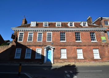 Thumbnail Office to let in Hyde Abbey House, Winchester