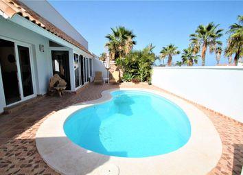 Thumbnail 4 bed villa for sale in Av. El Palm-Mar, 38632 Palm-Mar, Santa Cruz De Tenerife, Spain