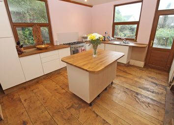 3 bed semi-detached house for sale in Rocky Park Avenue, Plymstock, Plymouth, Devon PL9