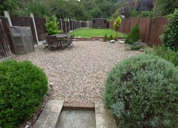 Thumbnail 3 bed semi-detached house for sale in Cemetery Road, Stapleford, Nottingham