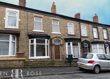 2 bed terraced house to rent in Seymour Street, Chorley PR6