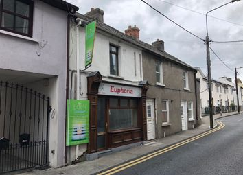 Thumbnail Property for sale in 2 O'neill Street, Clonmel, Tipperary