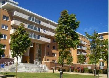 Thumbnail 2 bedroom flat for sale in Hansen Court, Heol Glan Rheidol, Cardiff, Caerdydd
