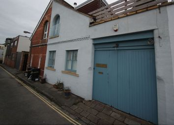 Thumbnail 3 bed property to rent in Woodbury Lane, Redland, Bristol