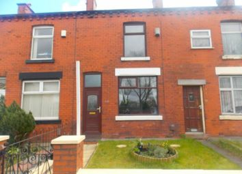 Thumbnail 3 bed property to rent in Wigan Road, Bolton