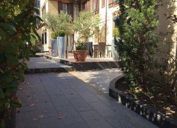 Thumbnail 5 bed property for sale in St Germain En Laye, Outside Paris (0-30 Km), France