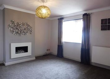 Thumbnail 3 bed terraced house to rent in Narrow Lane, North Anston, Sheffield