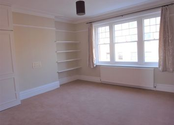 Thumbnail 4 bedroom maisonette to rent in Fife Road, Kingston Upon Thames