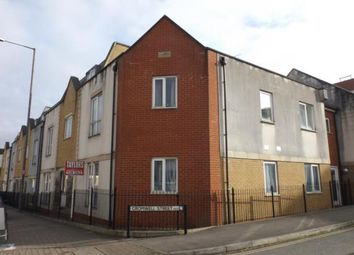 Thumbnail 2 bed flat for sale in Linden Quarter, Cromwell Street, Bristol