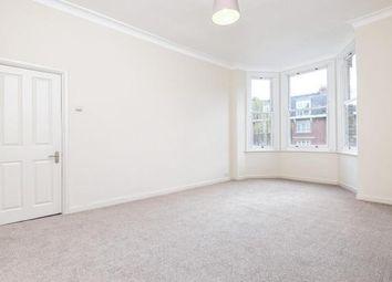 Thumbnail 3 bed flat for sale in Felsberg Road, London