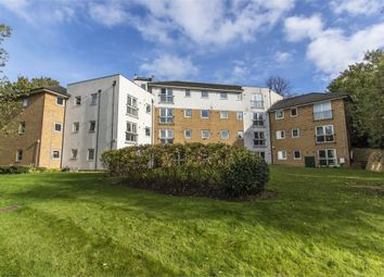 Thumbnail 2 bed flat for sale in 489 Butts Road, Sholing, Southampton, Hampshire