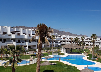 Thumbnail 3 bed apartment for sale in San Juan De Los Terreros, Almería, Spain