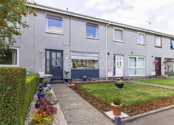 Thumbnail 3 bed terraced house for sale in Wraisland Crescent, Bishopton