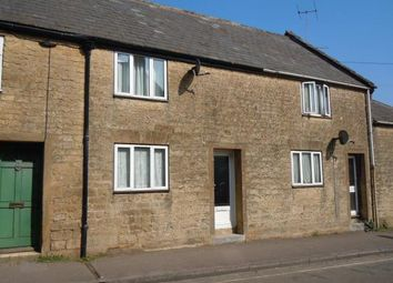 Thumbnail 3 bedroom terraced house for sale in South Street, Crewkerne