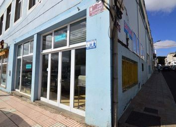 Thumbnail Commercial property for sale in 35600 Puerto Del Rosario, Las Palmas, Spain