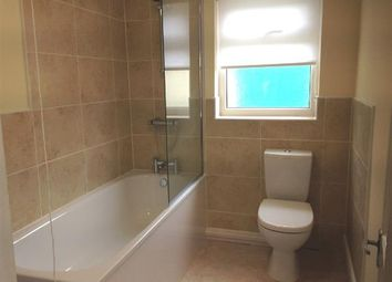 Thumbnail 2 bed terraced house for sale in Verdi Street, Seaforth, Liverpool