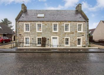 Thumbnail 2 bed maisonette for sale in 2, Orchard Grove, Kincardine, Clackmannanshire