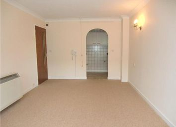 Thumbnail 1 bedroom flat to rent in Homechester House, High West Street, Dorchester, Dorset
