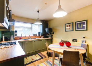 Thumbnail 2 bed end terrace house for sale in Sancroft Close, Dollis Hill