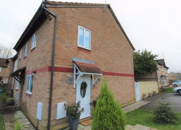 2 bed semi-detached house for sale in Burges Place, Cardiff CF11