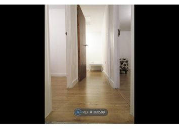 Thumbnail 1 bed flat to rent in Repton Grove, Ilford