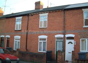 Thumbnail 3 bedroom terraced house to rent in North Street, Caversham, Reading