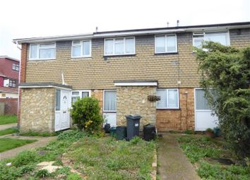Thumbnail 3 bed terraced house for sale in Whytecroft, Heston, Hounslow