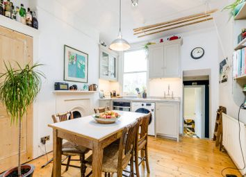 Thumbnail 2 bedroom flat for sale in Raeburn Street, Brixton
