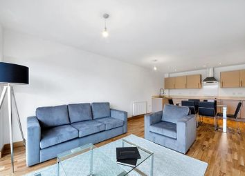 Thumbnail 3 bed flat to rent in Langley Square, The Earl, Mill Pond Road, Dartford, Kent