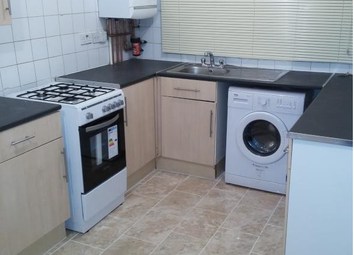 Thumbnail 3 bed terraced house to rent in Beeston Close, Dalston