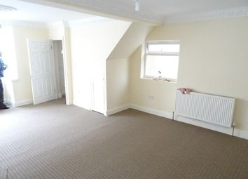 Thumbnail 3 bed detached house to rent in Walton Road, London
